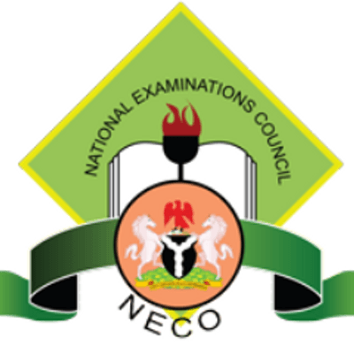 2019 NECO June/July EXPO
